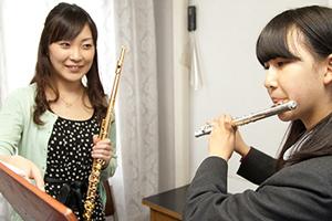 音楽コース