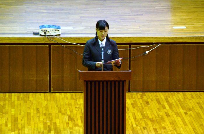 sinrohoukoku2 20170310