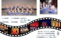 Ballet Concert 2017i