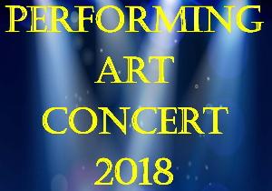 舞芸コンサート2018i